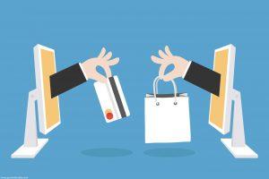 خرید اینترنتی بادام زمینی
